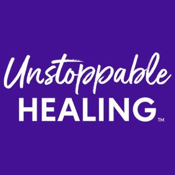 avatar for Unstoppable Healing