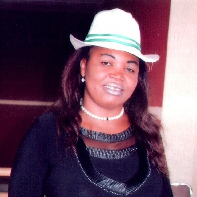 Sabina Chiaka Osuji, Imo University Owerri, Imo State, Nigeria