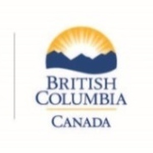 avatar for BC Ministry of International Trade