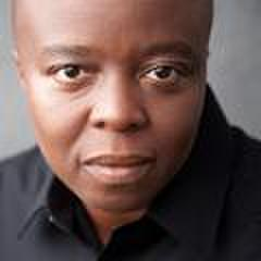 avatar for Yance Ford