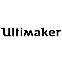 avatar for Ultimaker