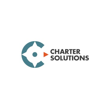 avatar for Charter Solutions