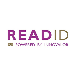 avatar for ReadID - Innovalor