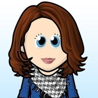 avatar for Suzanne Ross