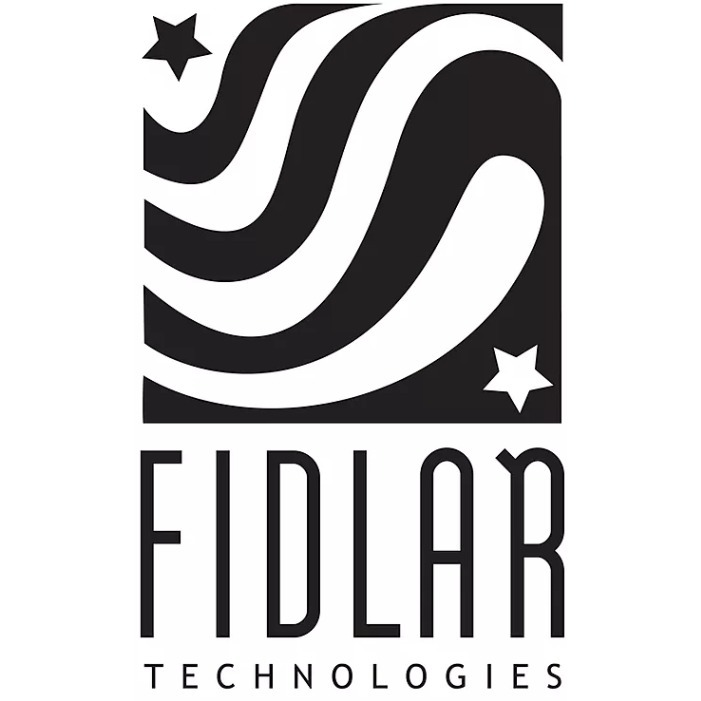 avatar for Fidlar