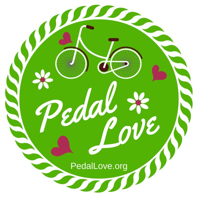 avatar for Pedal Love