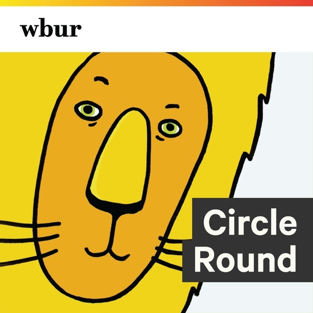 avatar for Circle Round