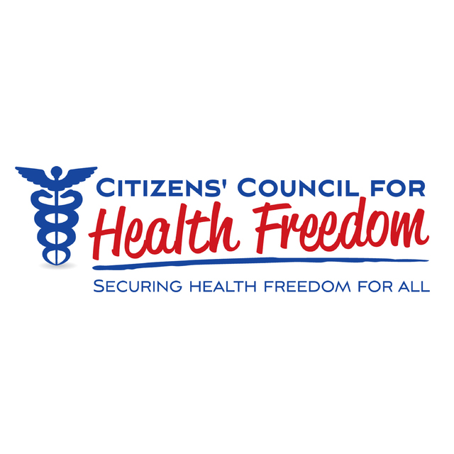avatar for Citizens' Council for Health Freedom