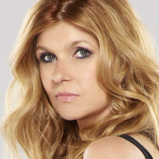 avatar for Connie Britton