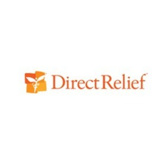 avatar for Direct Relief
