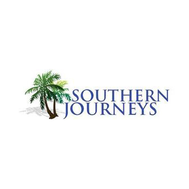 avatar for SOUTHERN JOURNEYS TRAVEL