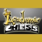avatar for Academic Chess