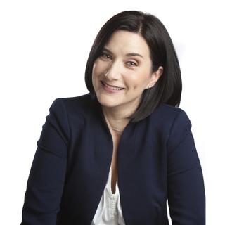 Tamara Duker Freuman, RD