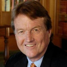 avatar for Bill Powers