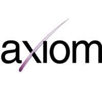 avatar for Axiom Product Development LLC