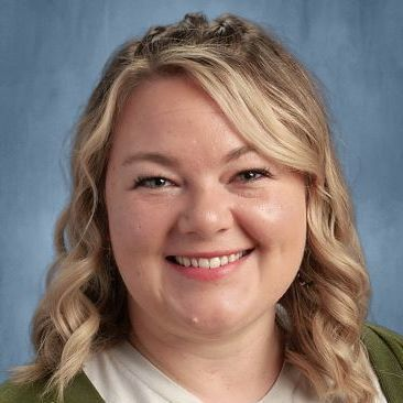 avatar for Melissa Judkins