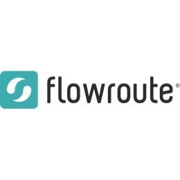 avatar for Flowroute