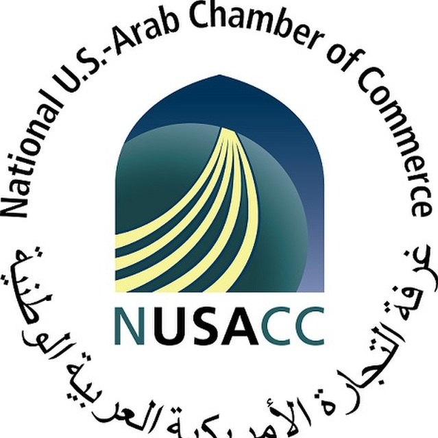 avatar for National U.S.-Arab Chamber of Commerce