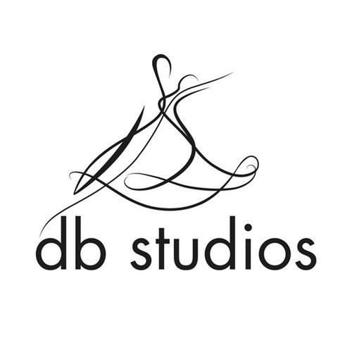 avatar for DB Studios