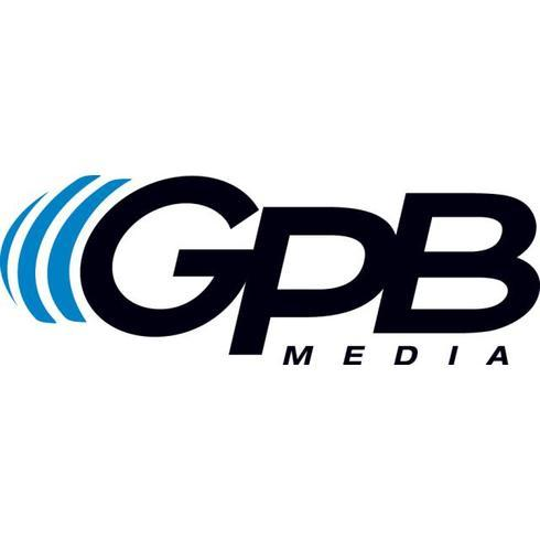 avatar for GPB