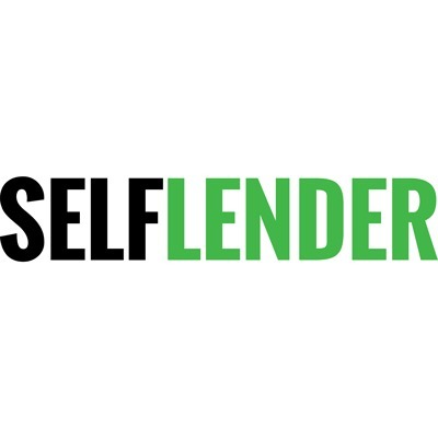 avatar for Self Lender