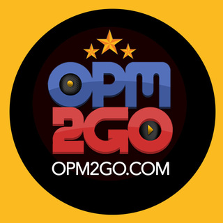 avatar for OPM2GO