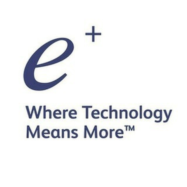 avatar for ePlus Technology