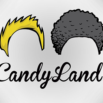 avatar for Candyland