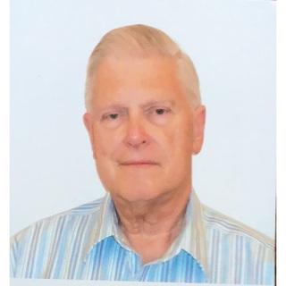 James Bjornstad