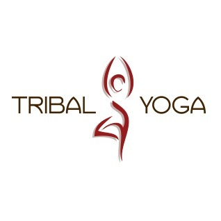 avatar for Tribal Yoga