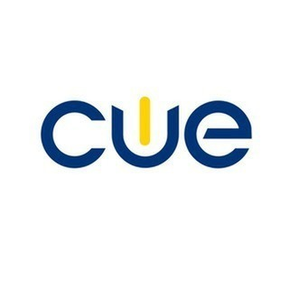 avatar for CUE