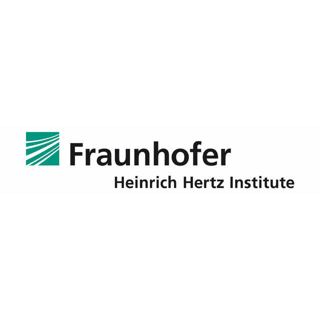avatar for Fraunhofer HHI