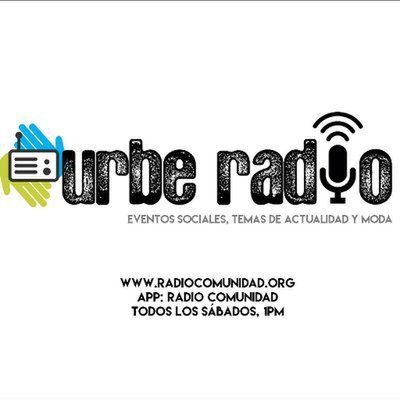 avatar for Urbe Radio