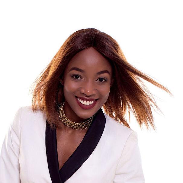 avatar for Muthoni Maingi