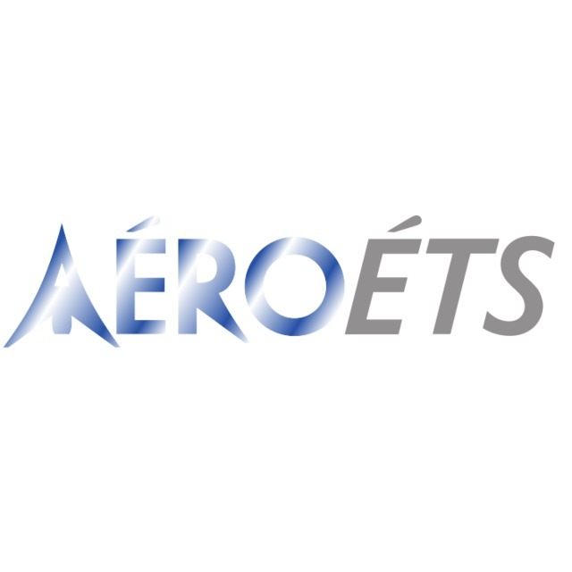 avatar for AeroÉTS