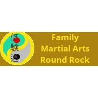 avatar for Family Martial Arts Round Rock