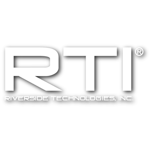 avatar for Riverside Technologies, Inc.