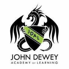 avatar for John Dewey Academy students