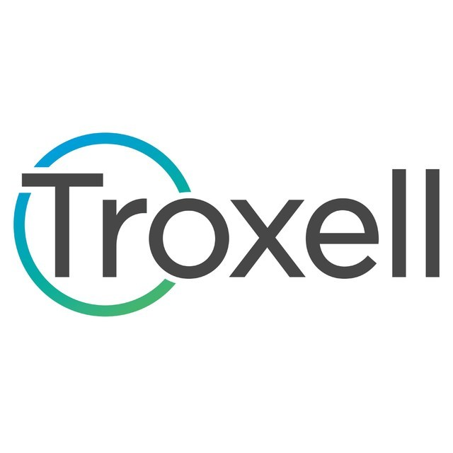 avatar for Troxell