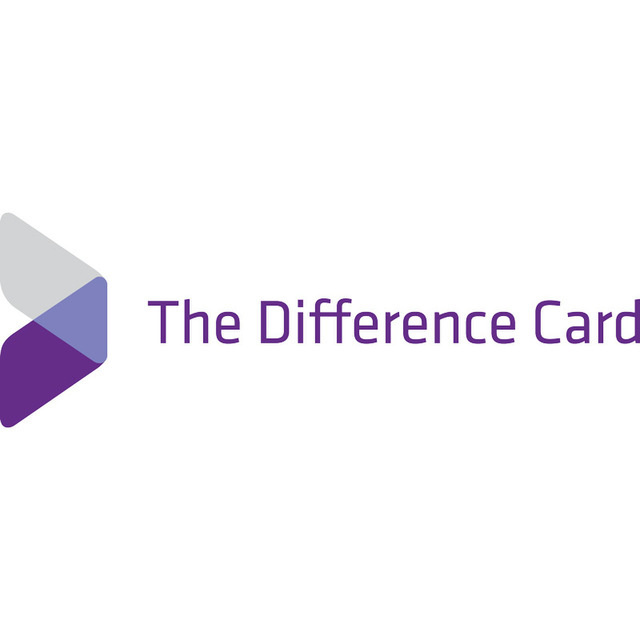 avatar for The Difference Card