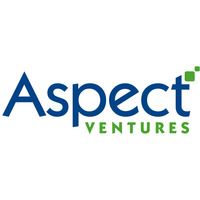 avatar for Aspect Ventures