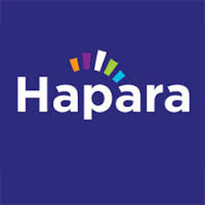 avatar for Hapara