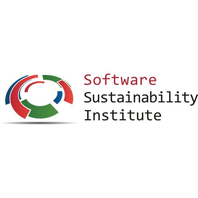 avatar for Software Sustainability Institute