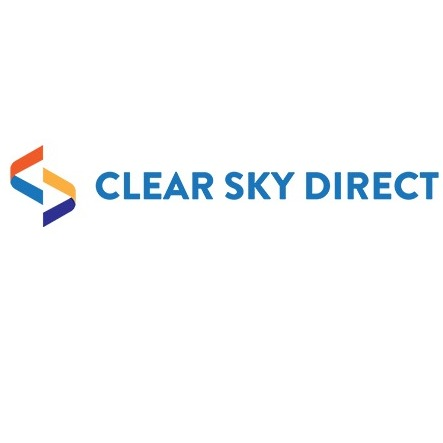 avatar for Clear Sky Direct