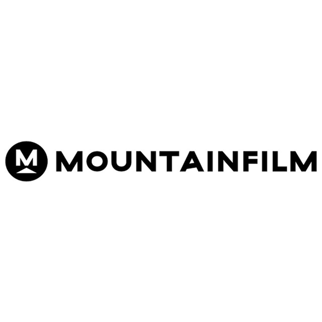 avatar for Mountainfilm
