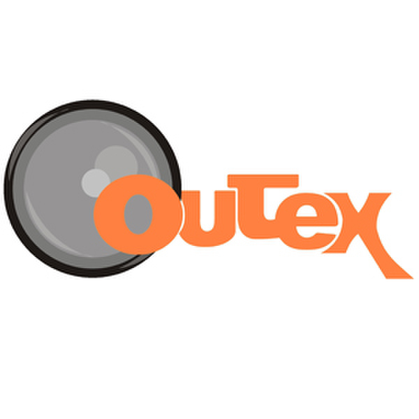 avatar for Outex