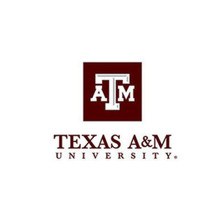 avatar for Texas A&M University