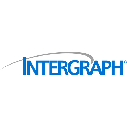 avatar for Intergraph