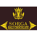 avatar for Sorga Bali Chocolate