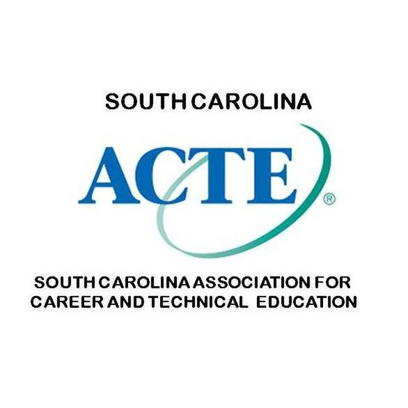 avatar for South Carolina Association for Career and Technical Education